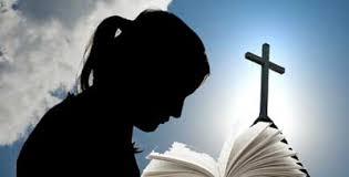 BÀI 2. ĐẤNG CHRIST – TRUNG TÂM CỦA KINH THÁNH (HV)