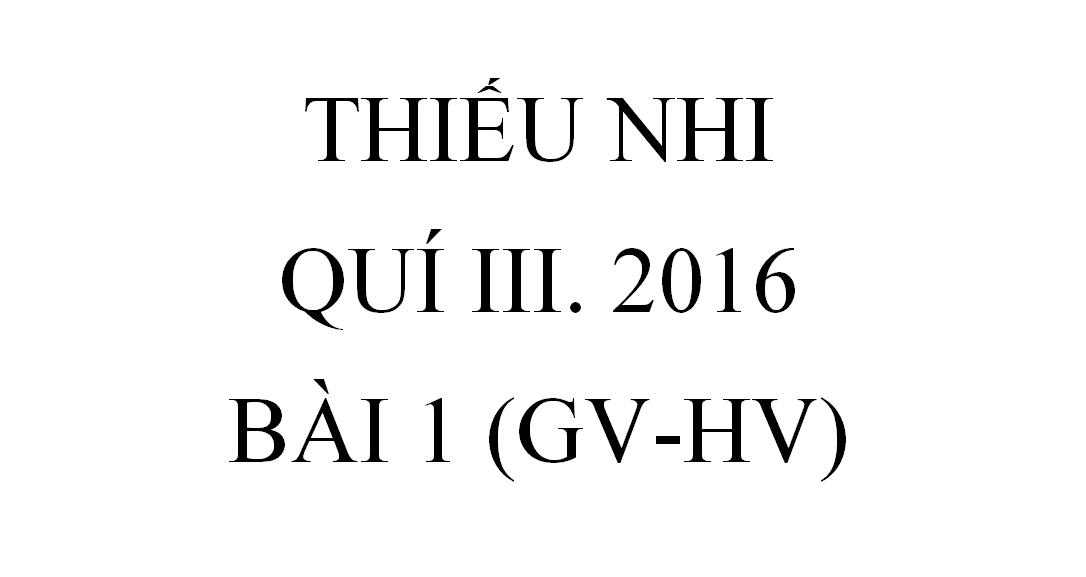 BÀI 1. NO MẤT NGON, GIẬN MẤT KHÔN! (GV-HV)