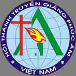 Mái Ấm Việt