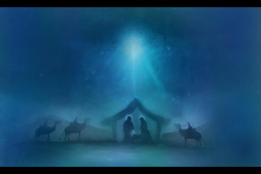CHƯƠNG TRÌNH THỜ PHƯỢNG BAN NAM GIỚI. CHÚA NHẬT 22.12.2019