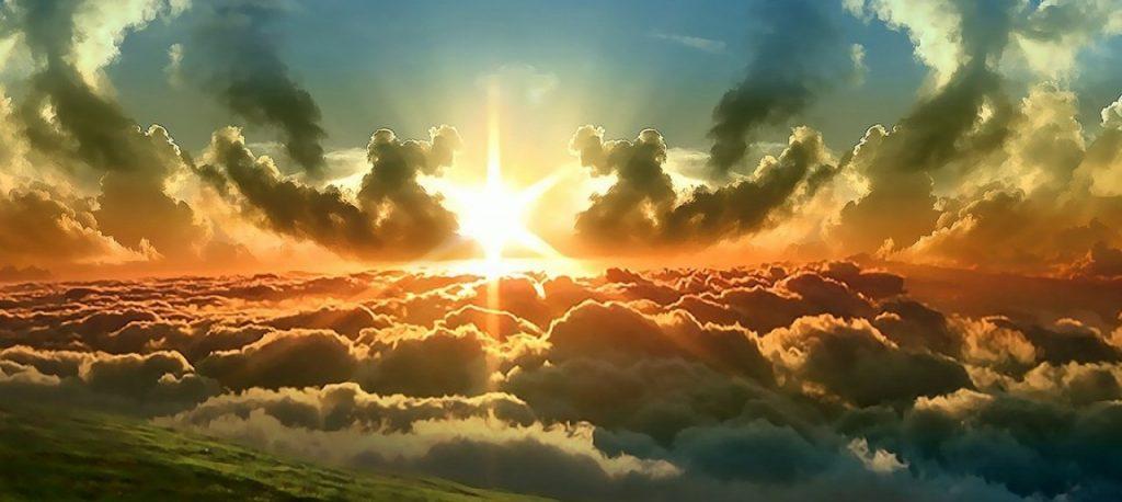 CHƯƠNG TRÌNH THỜ PHƯỢNG BAN THANH NIÊN. 12.01.2020