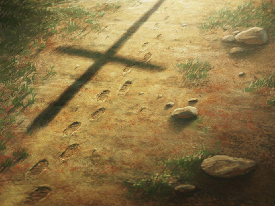 CHƯƠNG TRÌNH THỜ PHƯỢNG BAN PHỤ NỮ. 29.03.2020