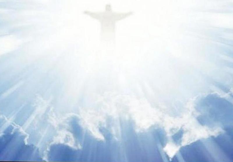CHƯƠNG TRÌNH THỜ PHƯỢNG BAN PHỤ NỮ. 24.05.2020