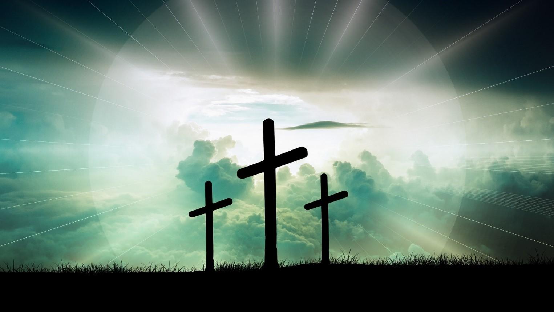 CHƯƠNG TRÌNH THỜ PHƯỢNG  BAN PHỤ NỮ. 28.06.2020