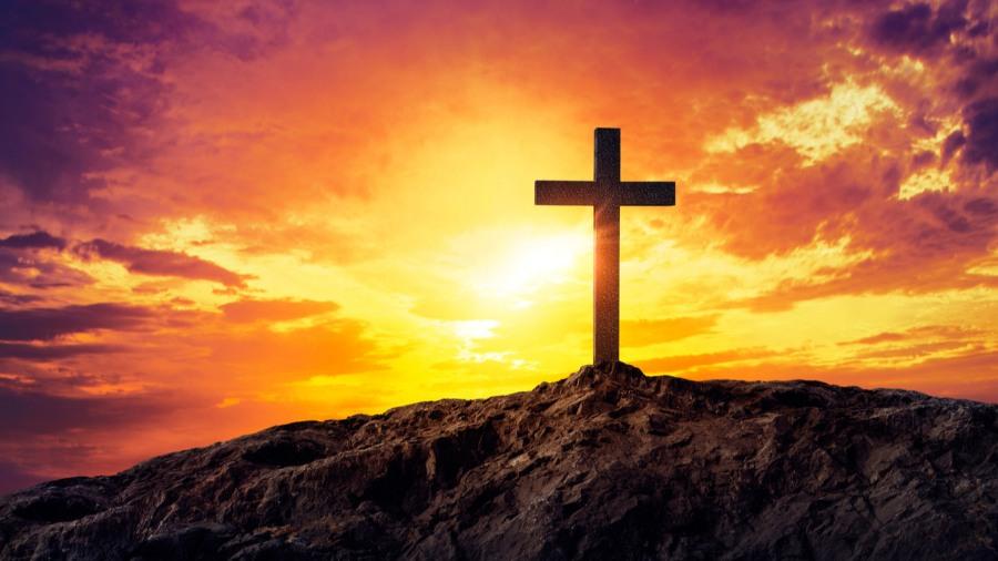 CHƯƠNG TRÌNH THỜ PHƯỢNG DÀNH CHO BAN THANH NIÊN. 26.07.2020