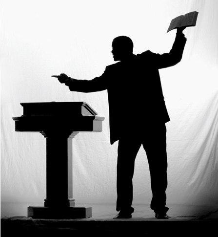 CHƯƠNG TRÌNH THỜ PHƯỢNG BAN NAM GIỚI. 23.08.2020