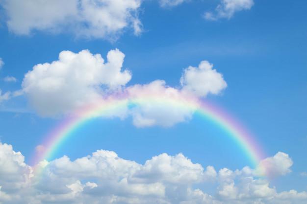 CHƯƠNG TRÌNH THỜ PHƯỢNG BAN PHỤ NỮ. 20.09.2020