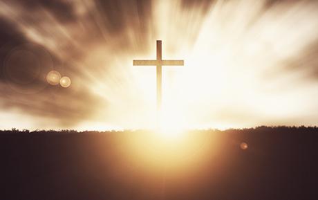 CHƯƠNG TRÌNH THỜ PHƯỢNG DÀNH CHO BAN THANH NIÊN.29.11.2020