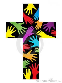 CHƯƠNG TRÌNH THỜ PHƯỢNG DÀNH CHO BAN THANH NIÊN. CHÚA NHẬT 13.12.2020