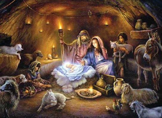 CHƯƠNG TRÌNH THỜ PHƯỢNG DÀNH CHO BAN PHỤ NỮ. CHÚA NHẬT 13.12.2020