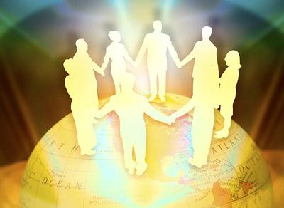 CHƯƠNG TRÌNH THỜ PHƯỢNG DÀNH CHO BAN PHỤ NỮ. 10.01.2021