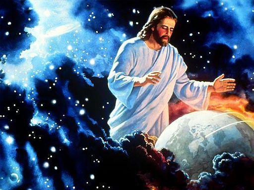 CHƯƠNG TRÌNH THỜ PHƯỢNG DÀNH CHO BAN PHỤ NỮ. 21.03.2021