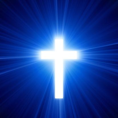 CHƯƠNG TRÌNH THỜ PHƯỢNG DÀNH CHO BAN NAM GIỚI. 30.05.2021