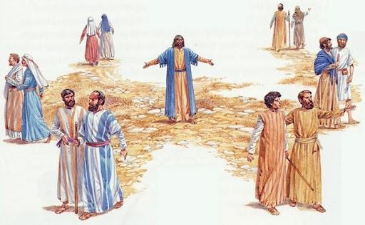 CHƯƠNG TRÌNH THỜ PHƯỢNG DÀNH CHO BAN PHỤ NỮ. 18.05.2021
